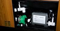aquaboost-pump-design