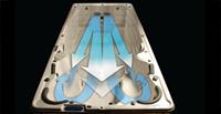 aquachannel-shell-design